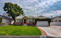 Photo of 10320 Hester Avenue, Whittier, CA 90603 (MLS # PW19050716)