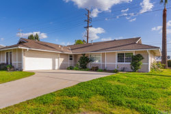 Photo of 620 E Ghent Street, Glendora, CA 91740 (MLS # PW19052646)