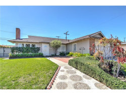 Photo of 6822 Alexandria Drive, Huntington Beach, CA 92647 (MLS # PW19054697)