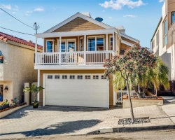 Photo of 521 13th Street, Manhattan Beach, CA 90266 (MLS # PW19054857)