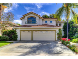 Photo of 35 Hawk Hill, Mission Viejo, CA 92692 (MLS # PW19055133)