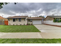 Photo of 728 W Porter Avenue, Fullerton, CA 92832 (MLS # PW19055304)