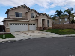 Photo of 5813 Silver Sage Court, Chino Hills, CA 91709 (MLS # PW19055971)