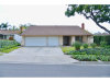 Photo of 1636 Sandalwood Avenue, Fullerton, CA 92835 (MLS # PW19055986)