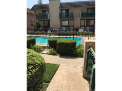 Photo of 1927 Huntington Drive, Unit D, Duarte, CA 91010 (MLS # PW19056446)