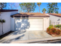 Photo of 2741 Craig Circle, Fullerton, CA 92835 (MLS # PW19057522)