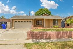 Photo of 14145 Tedford Drive, Whittier, CA 90604 (MLS # PW19057742)