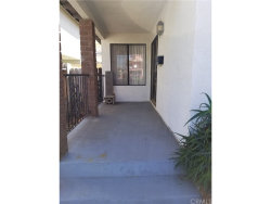 Tiny photo for 4458 W 142nd Street, Hawthorne, CA 90250 (MLS # PW19059535)