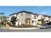 Photo of 9151 Pioneer Drive, Huntington Beach, CA 92646 (MLS # PW19059607)