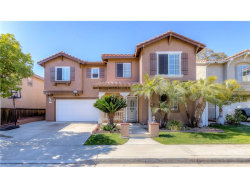 Photo of 11 Monticello Lane, Rancho Santa Margarita, CA 92688 (MLS # PW19059948)