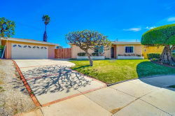 Photo of 1008 N Adobe Avenue, Montebello, CA 90640 (MLS # PW19060371)