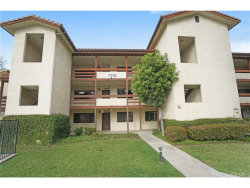Photo of 7715 Newman Avenue, Unit 302, Huntington Beach, CA 92647 (MLS # PW19060506)
