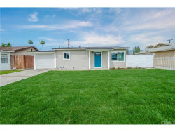 Photo of 2561 El Toro Road, Duarte, CA 91010 (MLS # PW19061741)