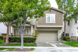 Photo of 27 Iron Horse, Ladera Ranch, CA 92694 (MLS # PW19063077)