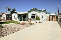 Photo of 3411 W 187th Place, Torrance, CA 90504 (MLS # PW19064025)