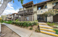 Photo of 1345 Cabrillo Park Drive, Unit K13, Santa Ana, CA 92701 (MLS # PW19064414)