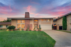 Photo of 4801 Orlando Drive, Yorba Linda, CA 92886 (MLS # PW19064519)