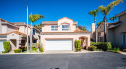 Photo of 33562 Spin Drift Court, Dana Point, CA 92629 (MLS # PW19066711)