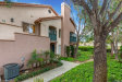 Photo of 3 Pomelo, Rancho Santa Margarita, CA 92688 (MLS # PW19069093)