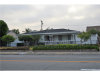Photo of 4814 N Hollenbeck Avenue, Covina, CA 91722 (MLS # PW19070903)