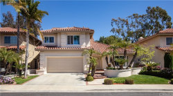 Photo of 20 Westgate, Laguna Niguel, CA 92677 (MLS # PW19072897)