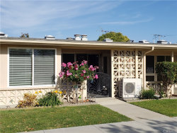 Photo of 13140 Del Monte Drive, Unit 53-K, Seal Beach, CA 90740 (MLS # PW19072916)