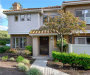 Photo of 216 Valley View, Mission Viejo, CA 92692 (MLS # PW19074866)