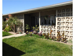 Photo of 13261 St Andrews Drive, Seal Beach, CA 90740 (MLS # PW19074925)
