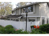 Photo of 2530 Coventry Circle, Unit 88, Fullerton, CA 92833 (MLS # PW19075496)