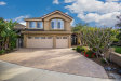 Photo of 25762 Carlson Court, Laguna Hills, CA 92653 (MLS # PW19076624)