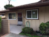 Photo of 1848 E Commonwealth Avenue, Unit 101, Fullerton, CA 92831 (MLS # PW19076914)