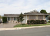 Photo of 4865 Candleberry Avenue, Seal Beach, CA 90740 (MLS # PW19078428)