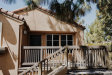 Photo of 103 S Cross Creek Road, Unit B, Orange, CA 92869 (MLS # PW19079867)