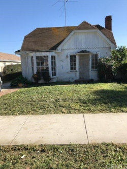 Photo of 3846 W 58th Place, Los Angeles, CA 90043 (MLS # PW19080483)