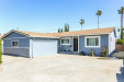 Photo of 14901 Gale Avenue, Hacienda Heights, CA 91745 (MLS # PW19081073)