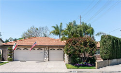 Photo of 18515 TAHOE Circle, Fountain Valley, CA 92708 (MLS # PW19081888)