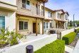 Photo of 3062 N Torrey Pine Lane, Orange, CA 92865 (MLS # PW19081918)