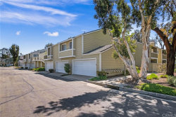 Photo of 23478 Cambridge Road, Unit 296, Yorba Linda, CA 92887 (MLS # PW19082171)