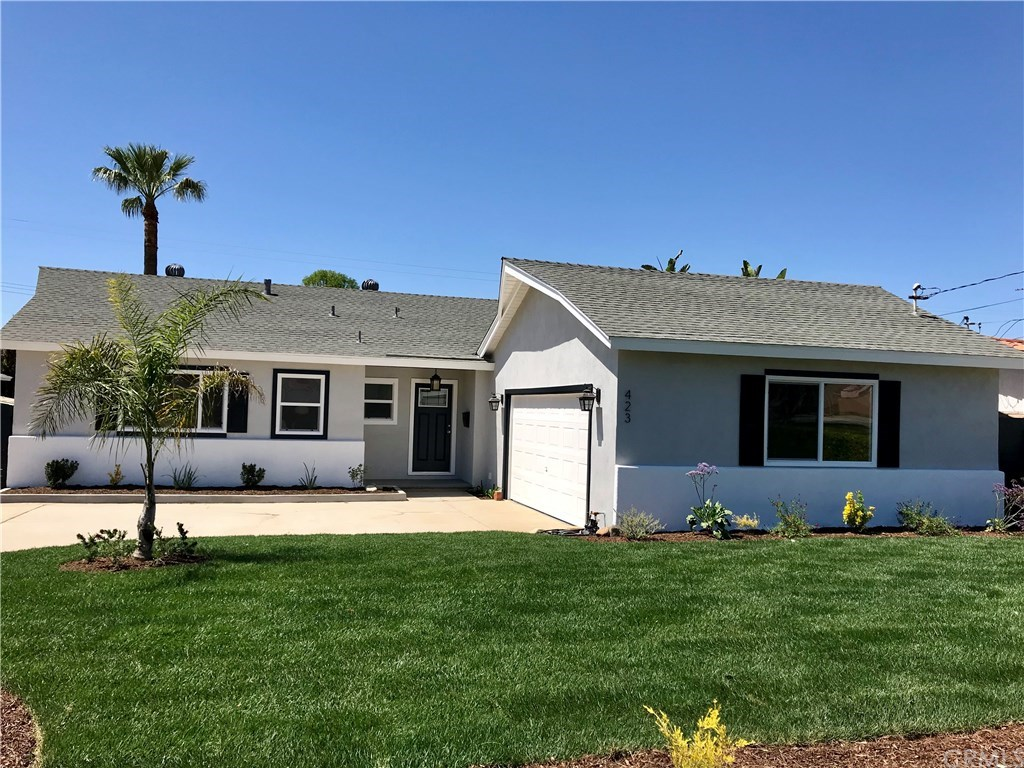 Photo for 423 Kimberly Avenue, San Dimas, CA 91773 (MLS # PW19082438)