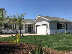 Tiny photo for 423 Kimberly Avenue, San Dimas, CA 91773 (MLS # PW19082438)