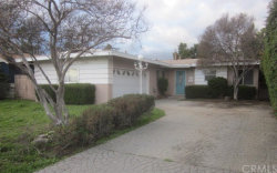 Tiny photo for 517 W Mauna Loa Avenue, Glendora, CA 91740 (MLS # PW19082478)