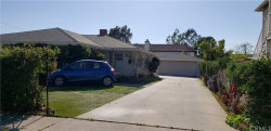 Photo of 866 N Olive Street, Orange, CA 92867 (MLS # PW19082872)