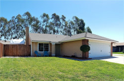 Photo of 7035 Tipu Place, Rancho Cucamonga, CA 91739 (MLS # PW19083152)