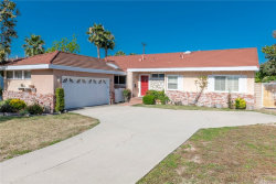 Photo of 1125 N Cornell Avenue, Fullerton, CA 92831 (MLS # PW19083208)