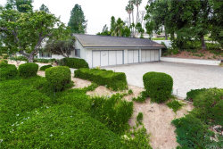 Photo of 532 Miguel Place, Fullerton, CA 92835 (MLS # PW19083211)