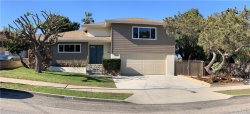 Photo of 4211 E Ransom Street, Long Beach, CA 90804 (MLS # PW19083396)