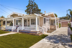 Photo of 173 N Pine Street, Orange, CA 92866 (MLS # PW19083536)