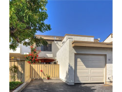 Photo of 361 Meadow Court, Brea, CA 92821 (MLS # PW19083767)
