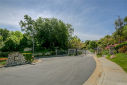 Photo of 13958 Break Of Day Court, Chino Hills, CA 91709 (MLS # PW19084128)