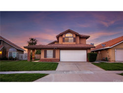 Photo of 3475 Braemar Lane, Corona, CA 92882 (MLS # PW19085798)